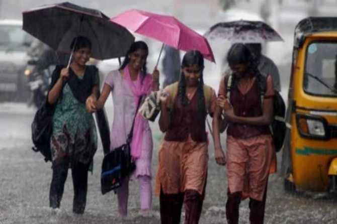 chennai weather today, chennai weather condition, chennai weather today report, chennai rain, chennai rain report, Tamilnadu weatherman, chennai weather, kerala weather, monsoon in kerala, weather news in tamil, kerala monsoon, weather in kerala, south west monsoon 2019, monsoon kerala, monsoon news today, chennai weather report, தமிழ்நாடு வெதர்மேன் சென்னையில் மழை, சென்னை மழை, சென்னை மழை நிலவரம், சென்னை மழை செய்தி