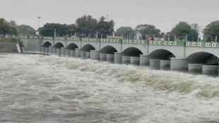 cauvery water, tamil nadu, karnataka, andhra, cauvery management board, order, காவிரி தண்ணீர், தமிழகம், கர்நாடகா, ஆந்திரா, காவிரி மேலாண்மை வாரியம், உத்தரவு