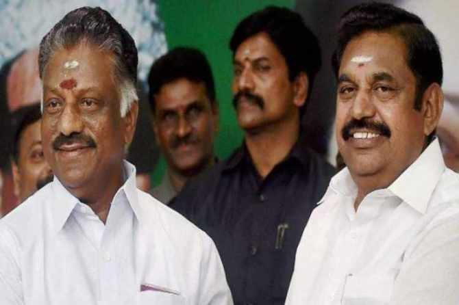 Nanguneri, Vikravandi Assembly Election Results 2019 Live: