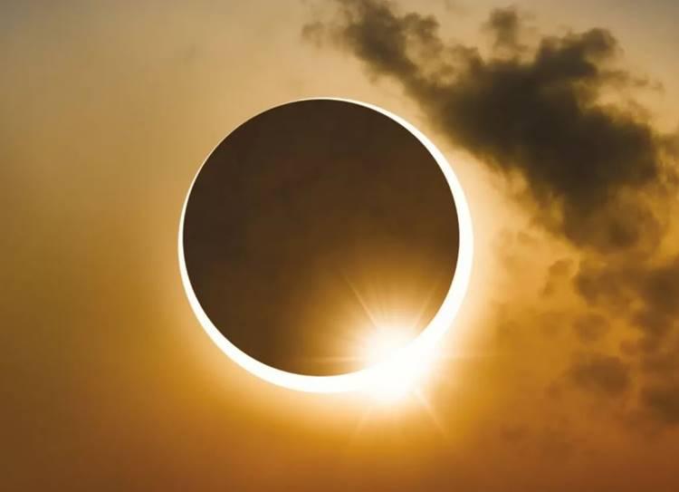 Solar Eclipse 2019 Date, Timings, solar eclipse, solar eclipse 2019