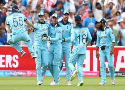 IND vs ENG Live Score, India vs England World Cup Live Score