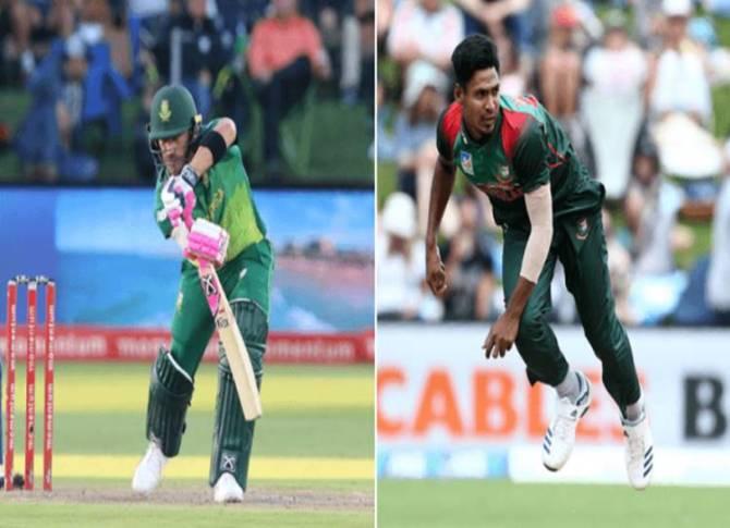 sa vs ban live cricket score
