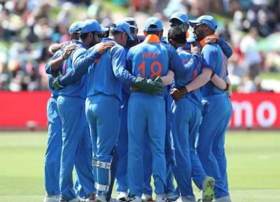 Ind vs Sa match preview world cup 2019 - இந்தியாவுக்கு எதிரான 'பிளான் B' என்ன? கட்டாய வெற்றி நோக்கி தென்னாப்பிரிக்கா!