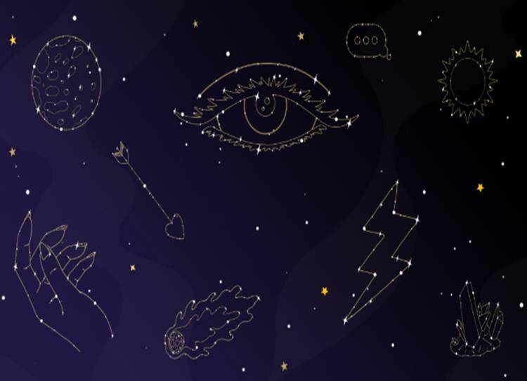 Horoscope Today, March 25, 2019: Scorpio, Libra, Aquarius