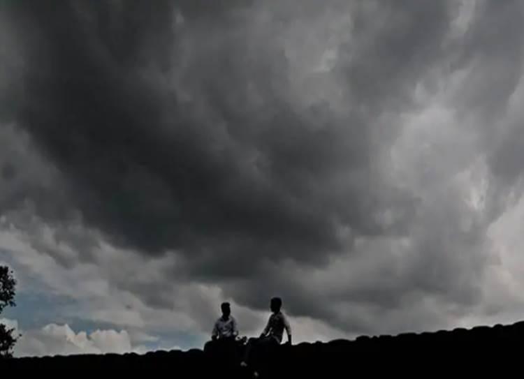 Tamilnadu Today live updates : MAHA Cyclone