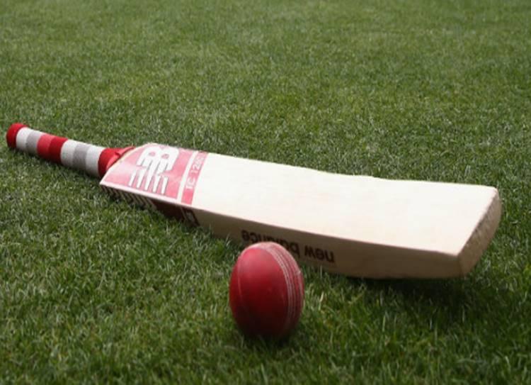 Assam cricketer 10 wickets in an innings - ஒரே இன்னிங்ஸில் 10 விக்கெட் அள்ளிய இந்திய கிரிக்கெட் வீரர்!