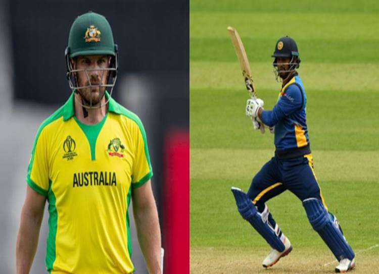 AUS vs SL Live Score, Australia vs Sri Lanka World Cup Live Score: ஆஸ்திரேலியா vs இலங்கை