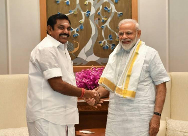 Tamil Nadu news today in tamil,ல்லி விசிட்! முன் வைத்த கோரிக்கைகள் என்ன? கிடைத்த பதில் என்ன?