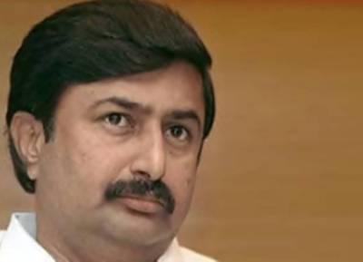 vellakovil swaminathan resigns dmk youth wing secretary udhayanidhi stalin - பதவி விலகிய திமுக இளைஞரணி மாநில செயலாளர்! உதயநிதிக்கு குவியும் வாழ்த்து!