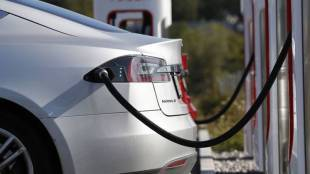 electric cars in india, electric car in india, எலெக்ட்ரிக் வாகனங்கள்