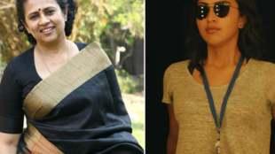 Amala paul aadai, healthy debate, lakshmi ramakrishnan