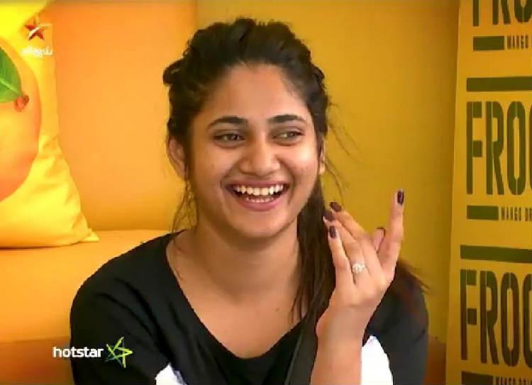 Bigg Boss Tamil Season 3 Finale Live Updates: