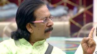 Bigg Boss Tamil 3, Today Promo