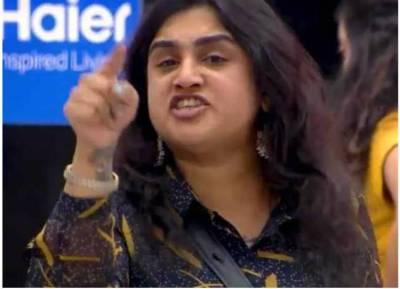 பிக் பாஸ் சீசன் 3 போட்டியாளர்களில் யாருக்கு அதிக சம்பளம்?