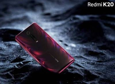 Smartphones launching next week in India, K20 Pro, Xiaomi K20,, Smartphones launching next week Realme X, Realme 3 Lite, Redmi K20 Pro