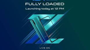 Vivo Z1 Pro Specifications, Price, Availability, Launch in India