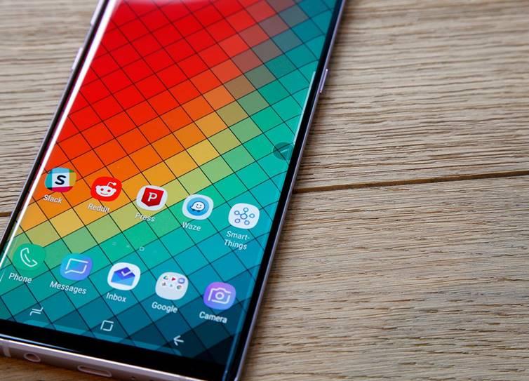 Samsung Galaxy S11 Plus or Galaxy S20 Ultra? New leak hints at latter