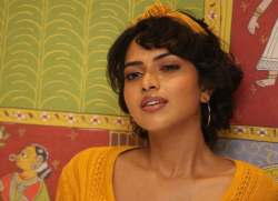 Amala Paul aadai movie