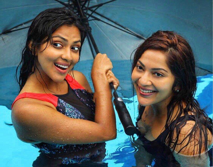 nerkonda paarvai full movie tamil, tamilrockers.ch, தமிழ் ராக்கர்ஸ், தமிழ் சினிமா