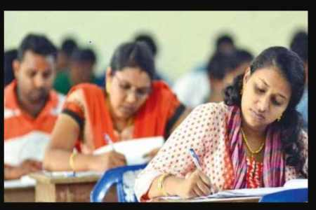 tnpsc group 2 ,group 2A Syllabus Changes 2020,tnpsc group 1