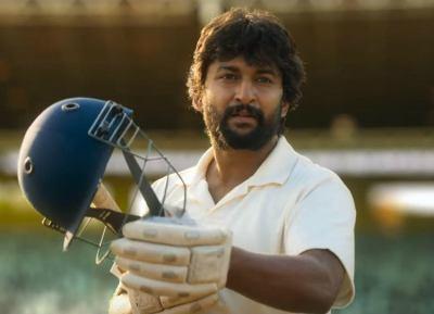 Jersey Movie Tamil Remake, Vishnu Vishal