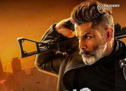 Kadaram Kondan, Kadaram Kondan BO collection