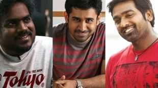 Kalaimamani award, Yuvan, vijay sethupathi, vijay antony, கலைமாமணி விருது