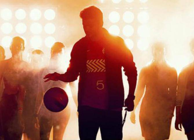 Singappenney single, thalapathy vijay