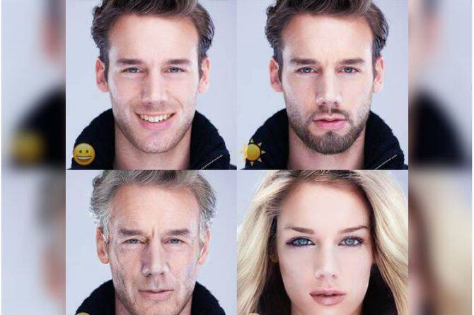 FaceApp Old Filter, FaceApp Explained, What is FaceApp