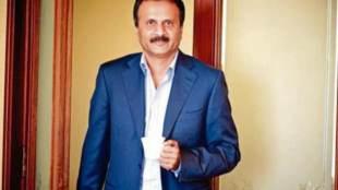 Cafe Coffee Day founder Veerappa Siddhartha Hegde's Mudigere days
