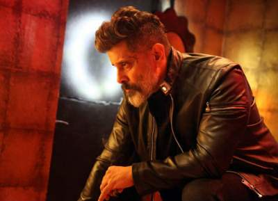 Kadaram Kondan Movie Review and Release LIVE Updates