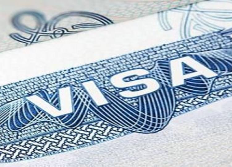UK Brings Back 2-Year Post-Study Work Visa