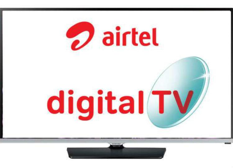 airtel-digital-tv