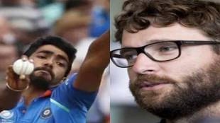 India, New Zealand, Manchester, ind vs nz, india vs new zealand world cup, old trafford cricket ground, india vs new zealand, kane williamson, india vs newzealand, ind vs nz world cup 2019 இந்தியா- நியூசிலாந்து கிரிக்கெட்
