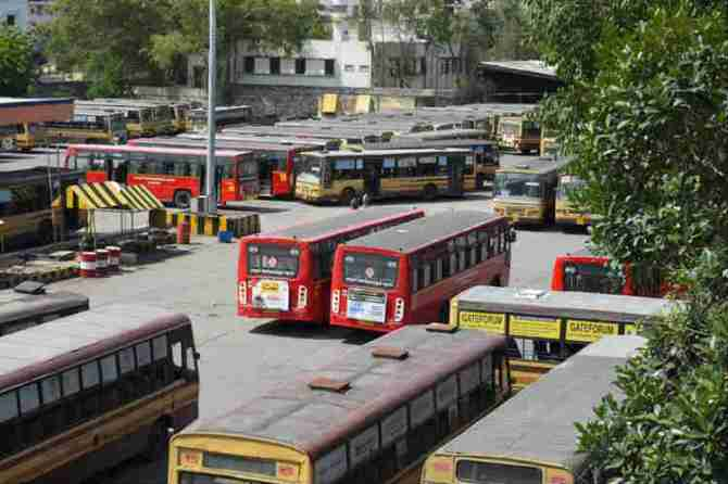 metropolitan transport corporation, சென்னை பஸ் ஸ்டிரைக், bus strike in chennai latest news in tamil
