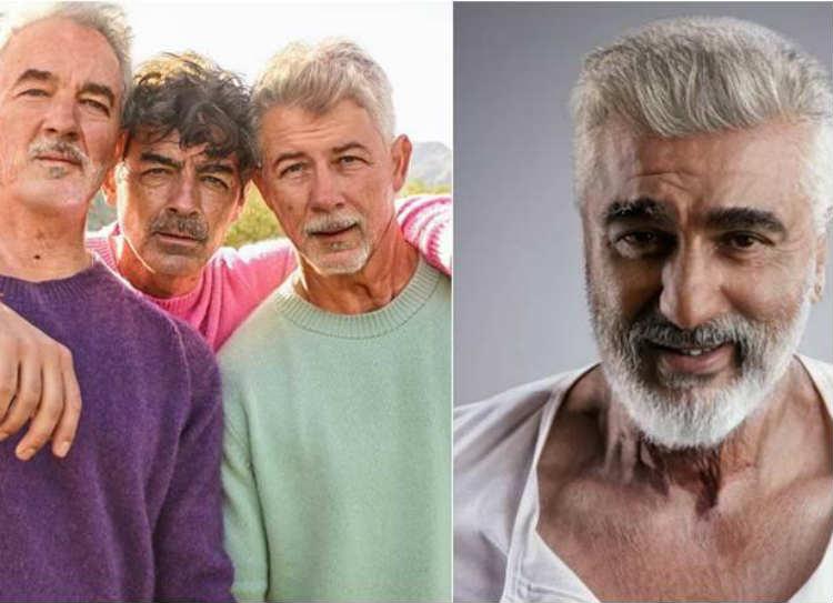 faceapp bollywood celebrities