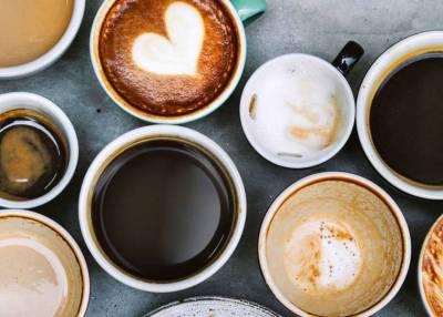 caffeine during pregnancy impacts baby's development
