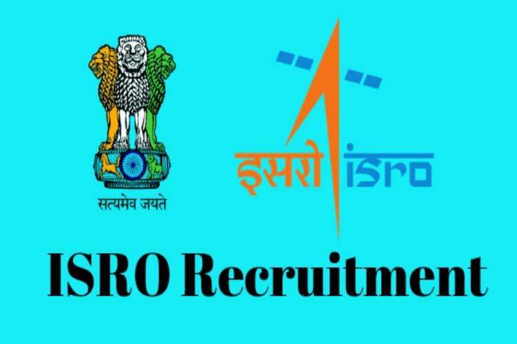 ISRO, job notification , diploma, salary, technical jobs