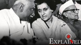 Indian National congress president, congress crisis, kamaraj plan, காமராஜர், பெருந்தலைவர் காமராஜர், கே பிளான்