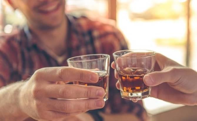 pondicherry liquor online, pondicherry liquor price list, பாண்டிச்சேரி சாராயம்
