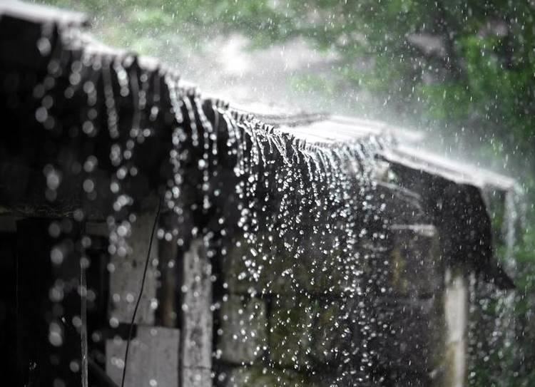 Chennai weather update heavy rainfall alert given Theni Dindigul