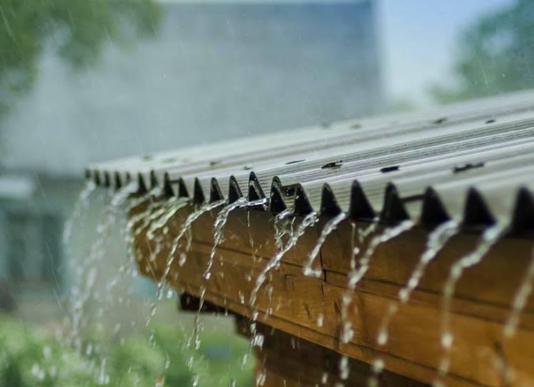 Chennai weather latest updates southwest monsoon rainfall