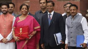 budget 2020 live, indian union budget 2020