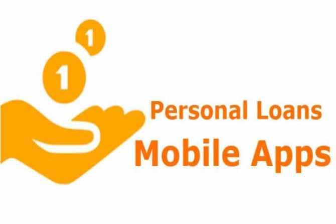 Personal, Loan, Mobile, Apps, instant, தனிநபர் கடன், வட்டி,செயலி,பணத்தேவை