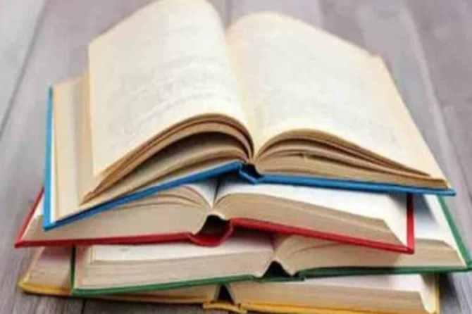 literature, mirror, Dr.Kamala selvaraj, இலக்கியம், கண்ணாடி, டாக்டர் கமலா செல்வராஜ்