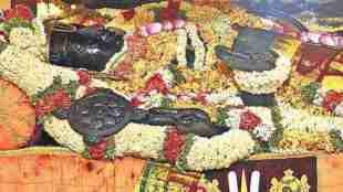 Tamil Nadu news today live updatesrumal, athi varadar online booking, kanchipuram temple