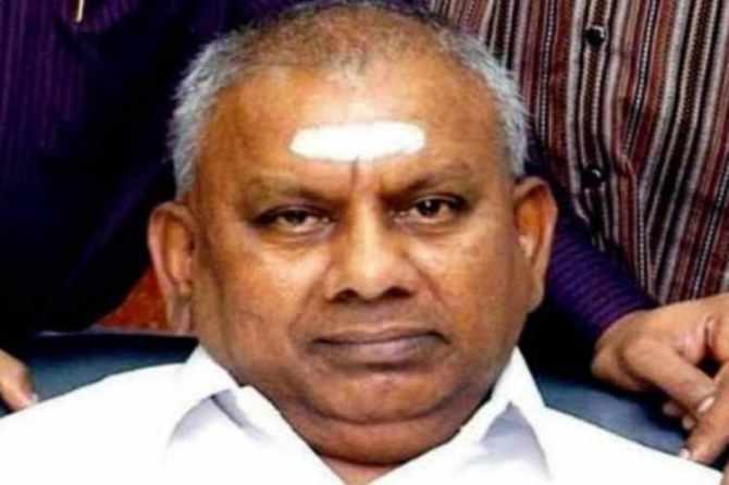 Tamil Nadu news today
