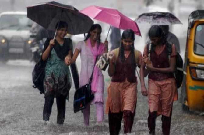 Tamil Nadu Weather Forecast Updates, chennai weather update, rain in tamil nadu, southwest monsoon, tamil nadu weather, தமிழகத்தில் மழை, சென்னை மழை
