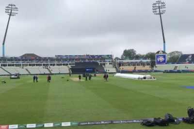 England vs Australia Live Streaming: கணக்கை துவக்குமா இங்கிலாந்து ; மகுடம் மீண்டும் ஏற்குமா ஆஸி., – இன்று 2வது அரையிறுதி