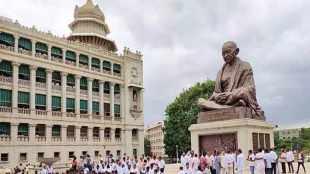 karnataka, assembly, kumarasamy, speaker, rebel mlas, supreme court, resignation, கர்நாடகா, சட்டசபை, குமாரசாமி, சபாநாயகர், அதிருப்தி எம்எல்ஏக்கள், உச்சநீதிமன்றம், ராஜினாமா